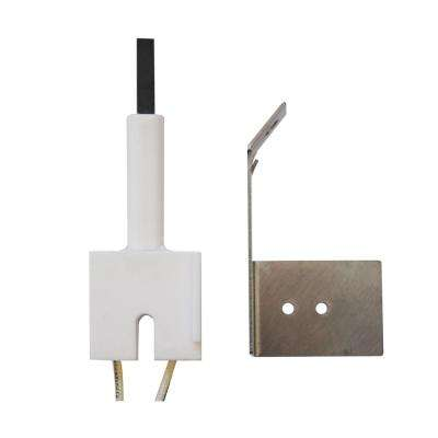 White Rodgers Igniter