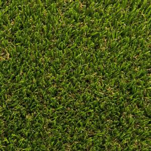 AstroLawn Allure Artificial Grass Synthetic Lawn Turf Sold by 15 ft