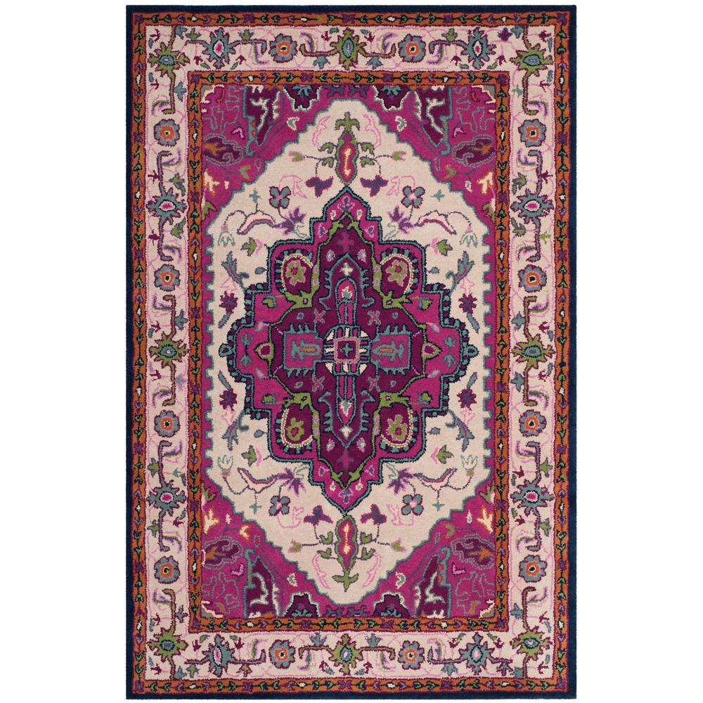 Home Decorator Collection Rugs Interesting Area Rug Home