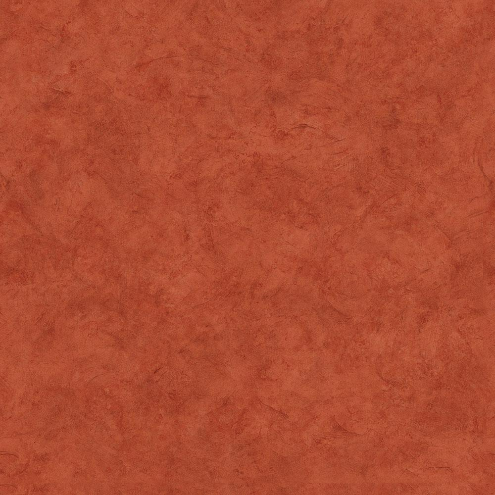 Simple Wallpaper Marble Peach - chesapeake-wallpaper-cg661813-64_1000  2018_705975.jpg
