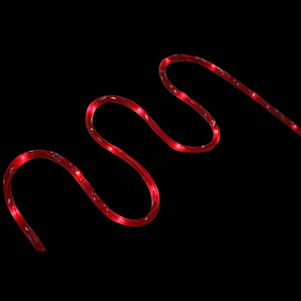 Starlite creations 18 ft 72 led mini rope red lights rp02 1r018a starlite creations 18 ft 72 led mini rope red lights aloadofball Choice Image