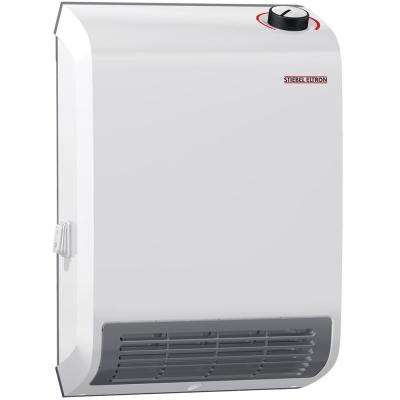 CK 150-1 Trend Wall-Mounted Electric Fan Heater