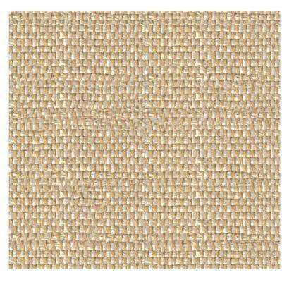 64 sq. ft. Flashy Fabric Covered Full Kit Wall Panel