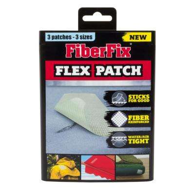 Flex Patch