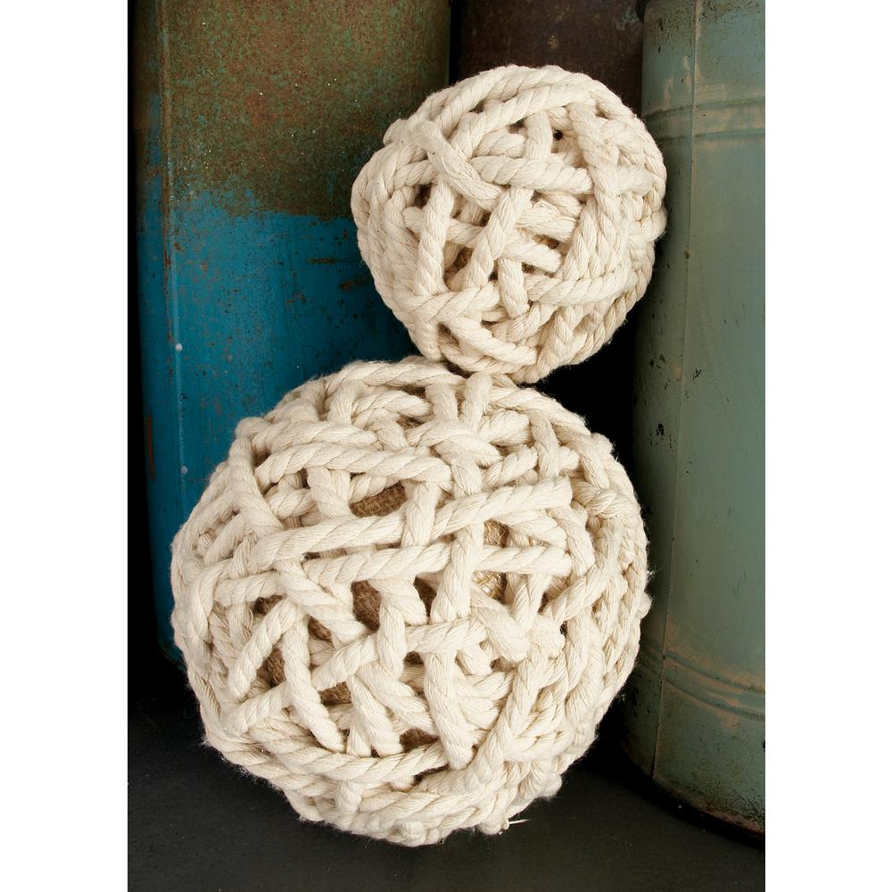 bell work decorative samples decor products rope htm ornamental