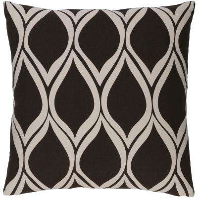 Tamerton Poly Euro Pillow