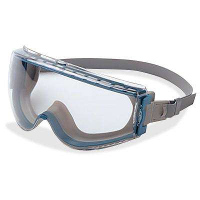 Stealth Low Profile Safety Goggles