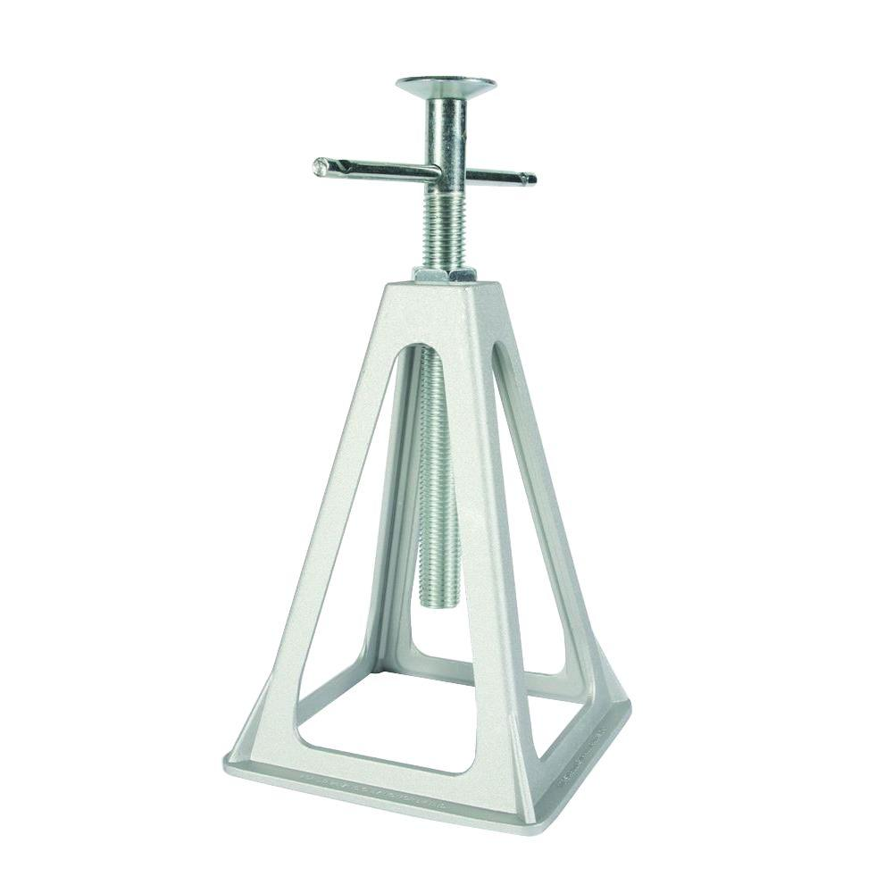 Camco Olympian Aluminum Jack Stand (4 per Box)