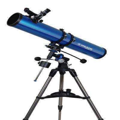 114 mm Polaris Reflector Series Telescope