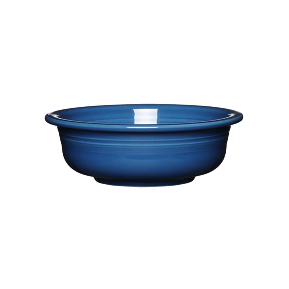 40 oz. Lapis Large Bowl