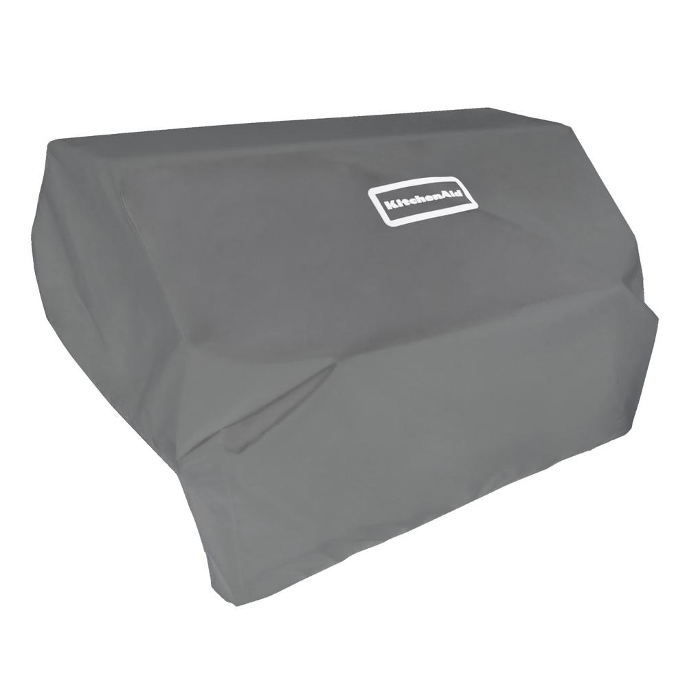 KitchenAid Built-In Grill Head Grill Cover