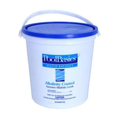 5 lb. Pool Total Alkalinity Increaser