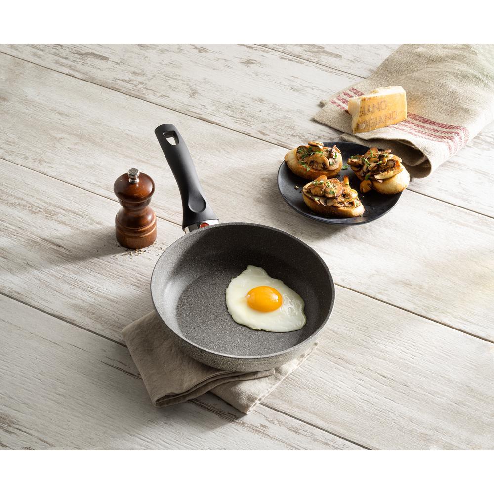 Parma Forged Aluminum 7-Piece Non-stick Cookware Set