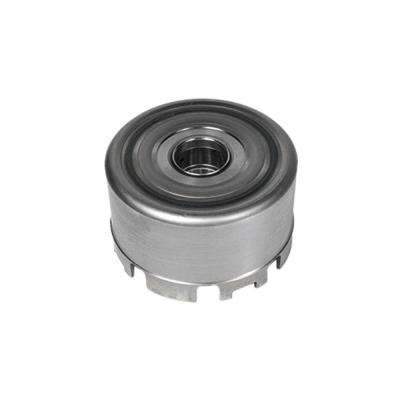 Automatic Transmission Input Clutch Housing - Reverse