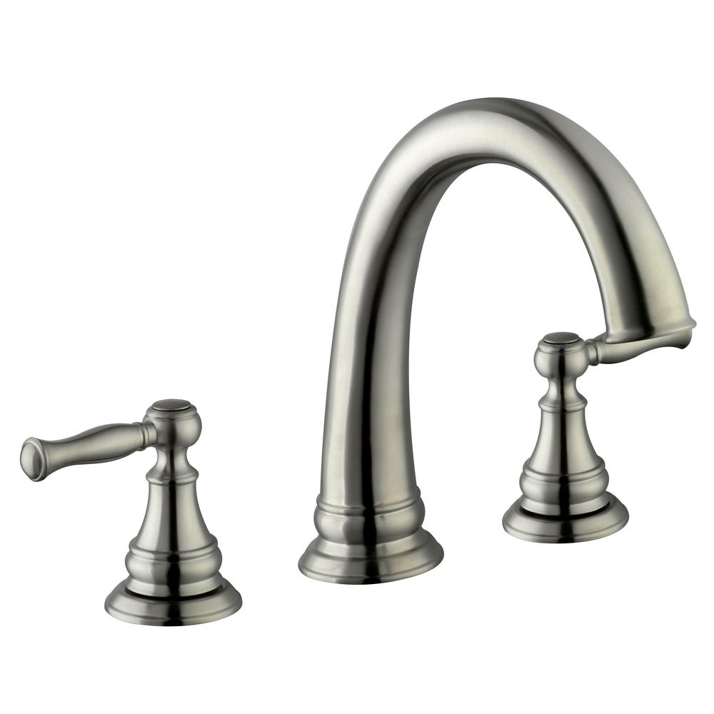 sink htsrec elkay replacement vanity luxury of belle laundry unique bathroom parts com size kitchen faucets full photos schon faucet foret