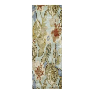 Runner Clearance Area Rugs