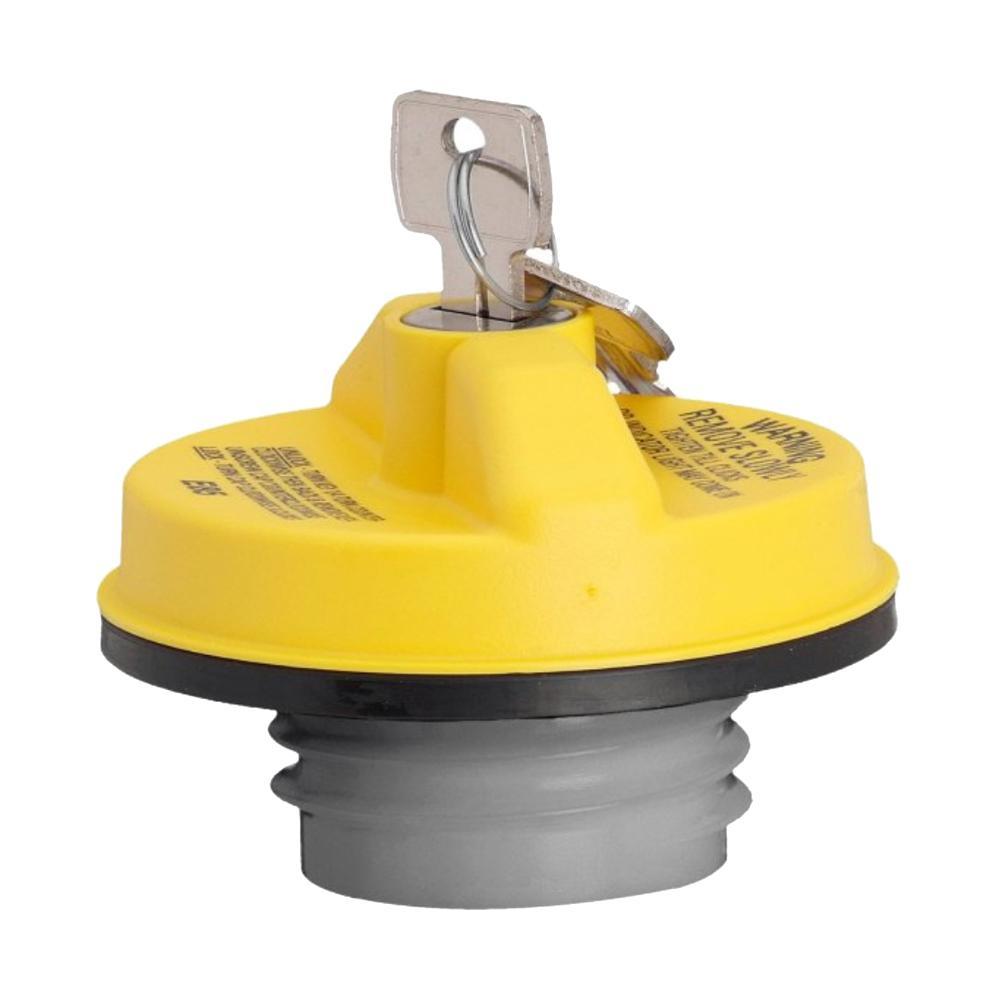 Flex Fuel Keyed Alike Fuel Cap