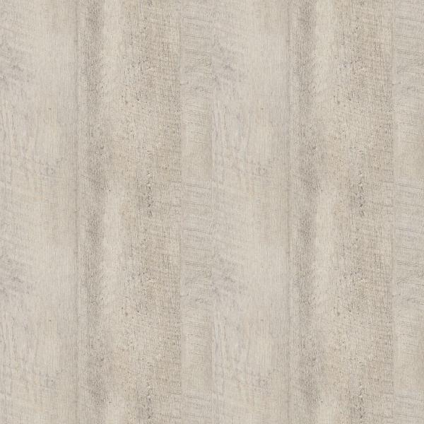 5 in. x 7 in. Laminate Countertop Sample in 180fx Concrete Formwood with Natural Grain Finish