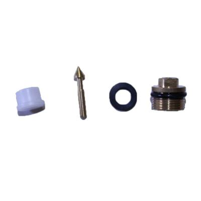 Micro Pinner Trigger Replacement