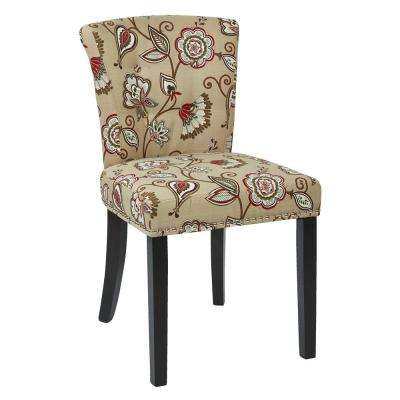 Kendal Multi Chair