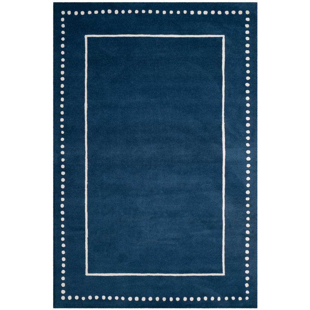 online navy free with rugs delivery at the blue blade rug seller shop uk
