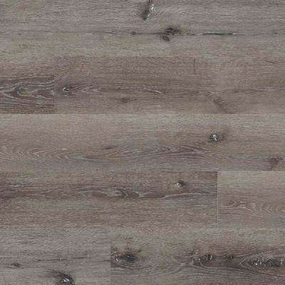 Woodland Centennial Ash 7 in. x 48 in. Rigid Core Luxury Vinyl Plank Flooring (23.8 sq. ft. / case)