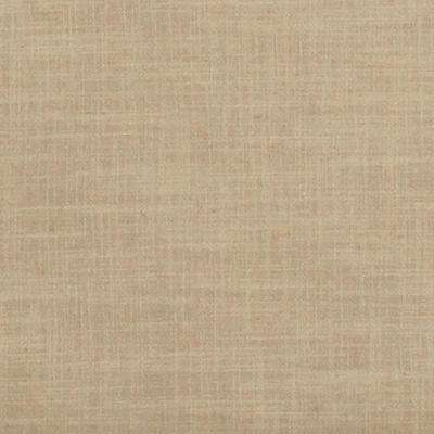 Lakewood and Mayfair Collection Linen Pearl Sample Swatch