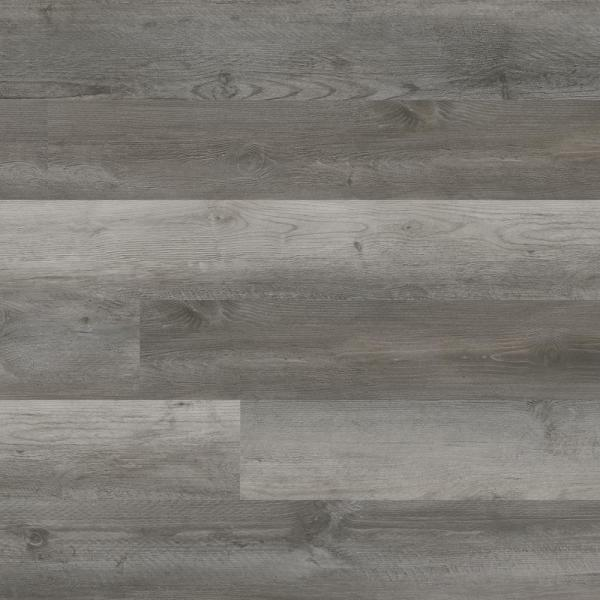 A Surfaces Centennial Weathered, Glue For Laminate Flooring Home Depot