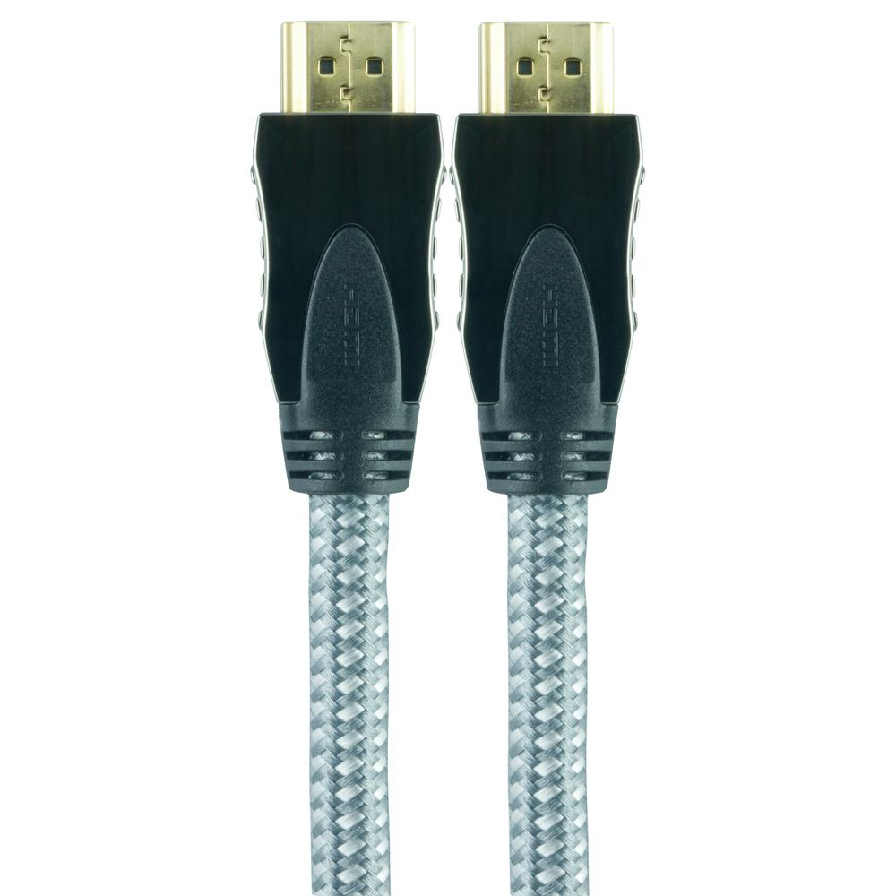 16 ft. UltraPro Series High-Speed HDMI Cable with Ethernet