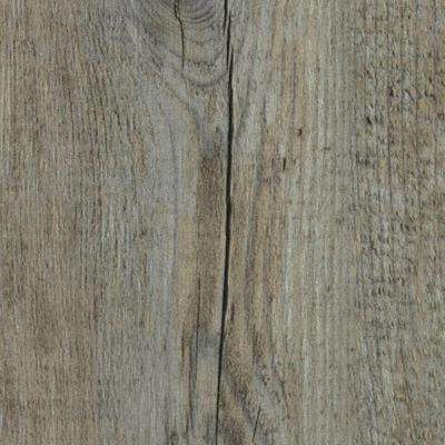 Take Home Sample - Pine Winterwood Click Lock Luxury Vinyl Plank Flooring - 6 in. x 9 in.