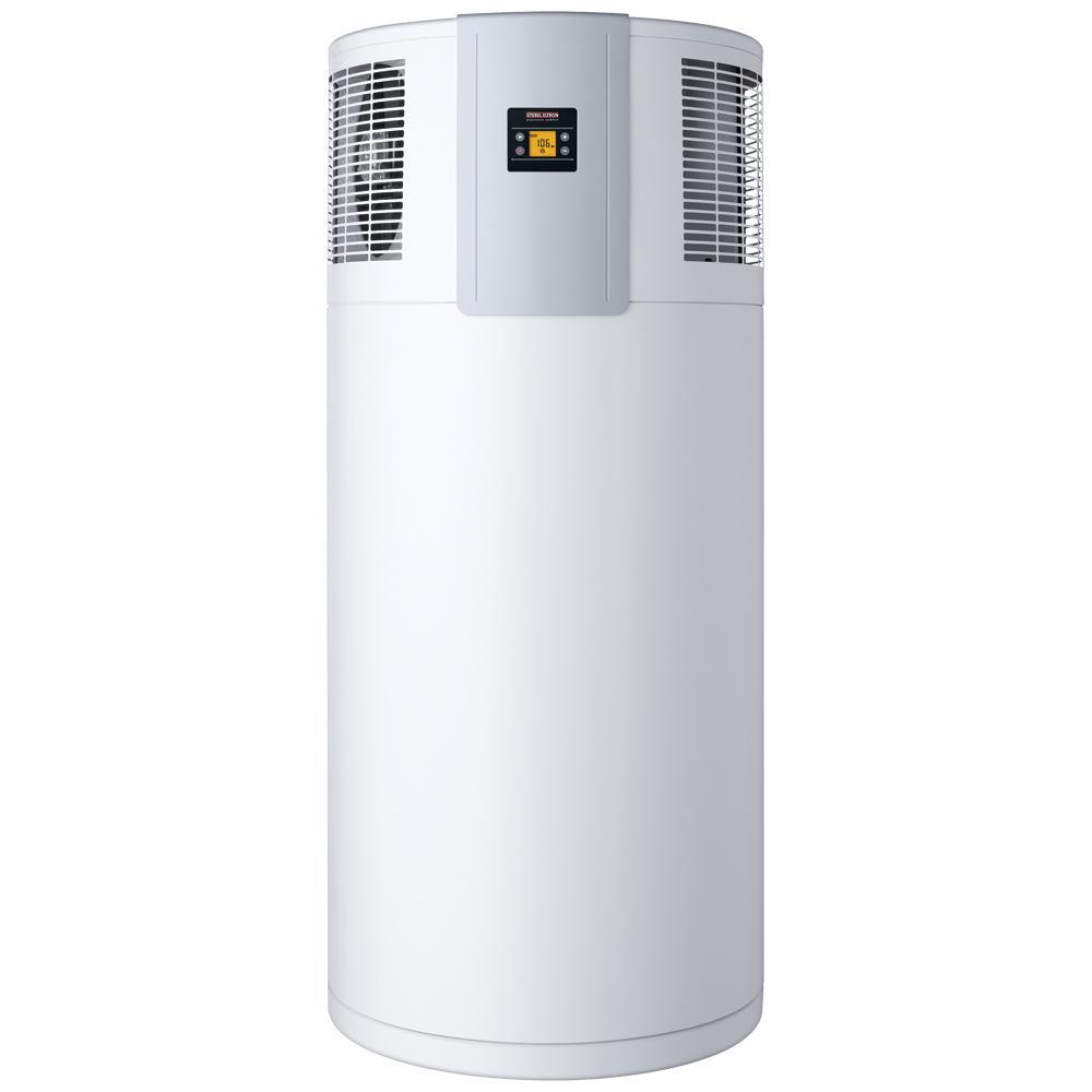 58 Gal. Heat Pump Hybrid Electric Water Heater