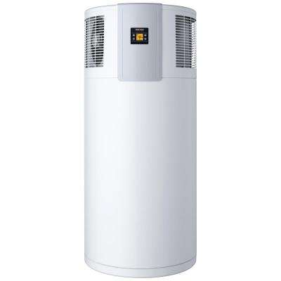58 gal. Heat Pump Hybrid Electric Water Heater