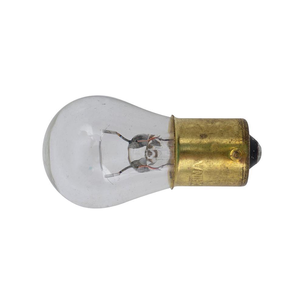 VisionLED Back Up Light Bulb