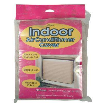 Air Conditioner Indoor Cover-Medium