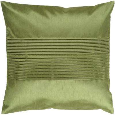 Virgili Poly Euro Pillow