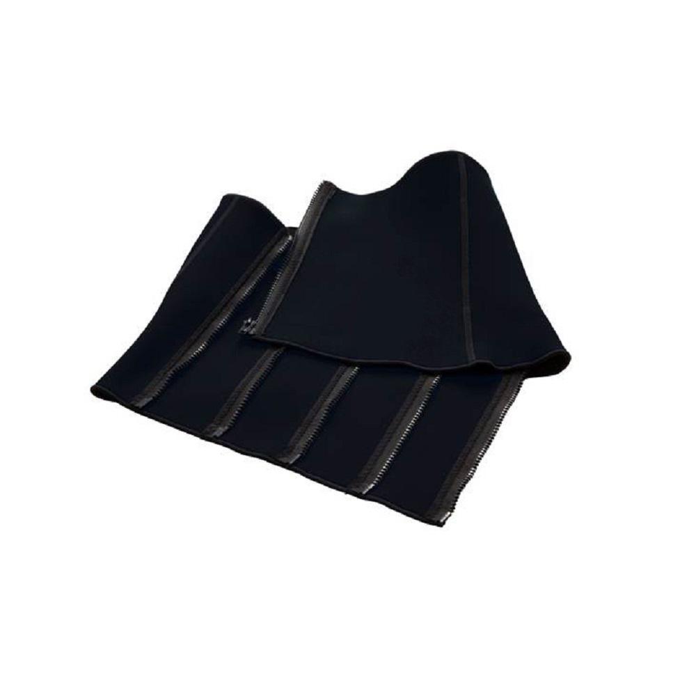 Proform Plus-Size Adjustable Waist Trimmer Belt