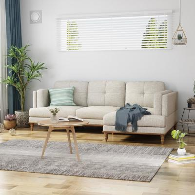 Noble House - Sectionals - Living Room Furniture - The Home ...