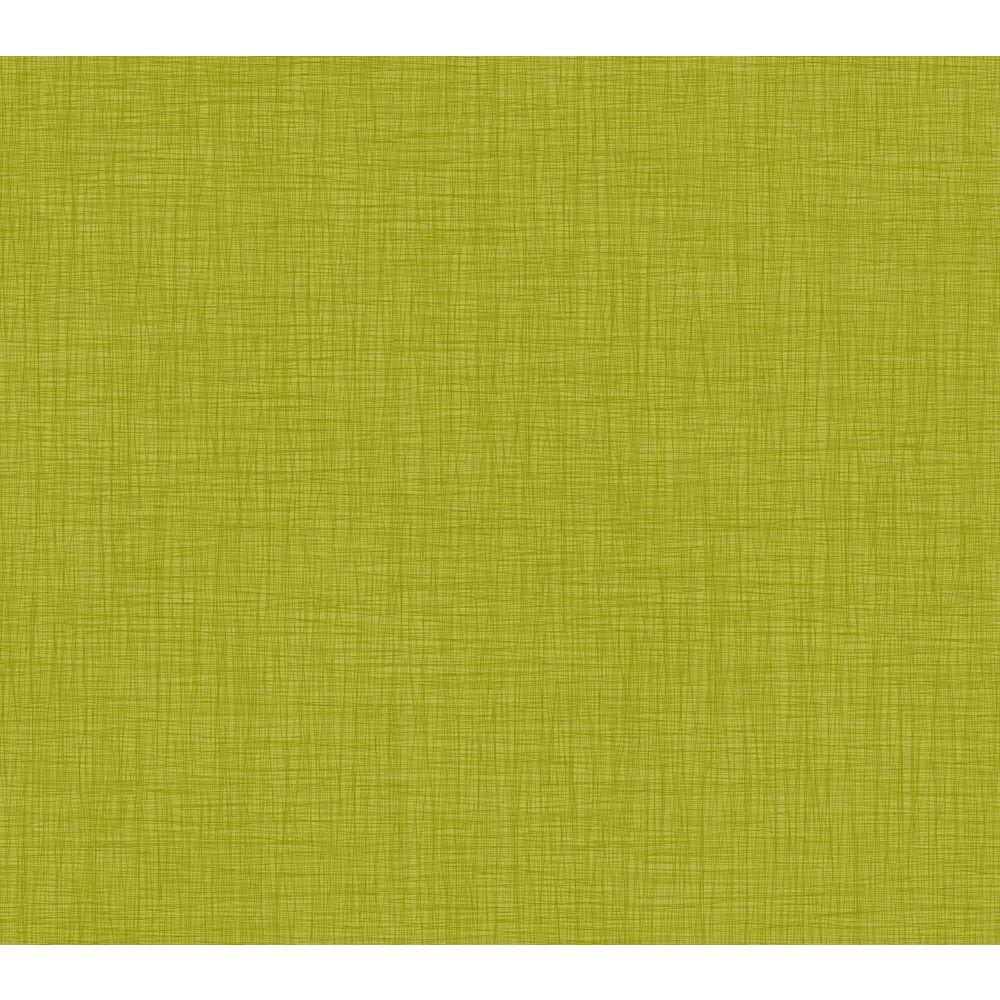 Linen Wallpaper
