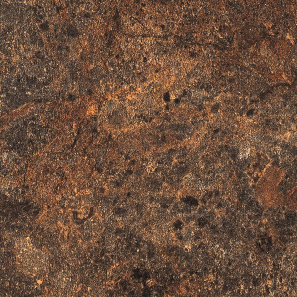 Wilsonart 8 in. x 10 in. Laminate Sample in Mountain Passage HD with Facet