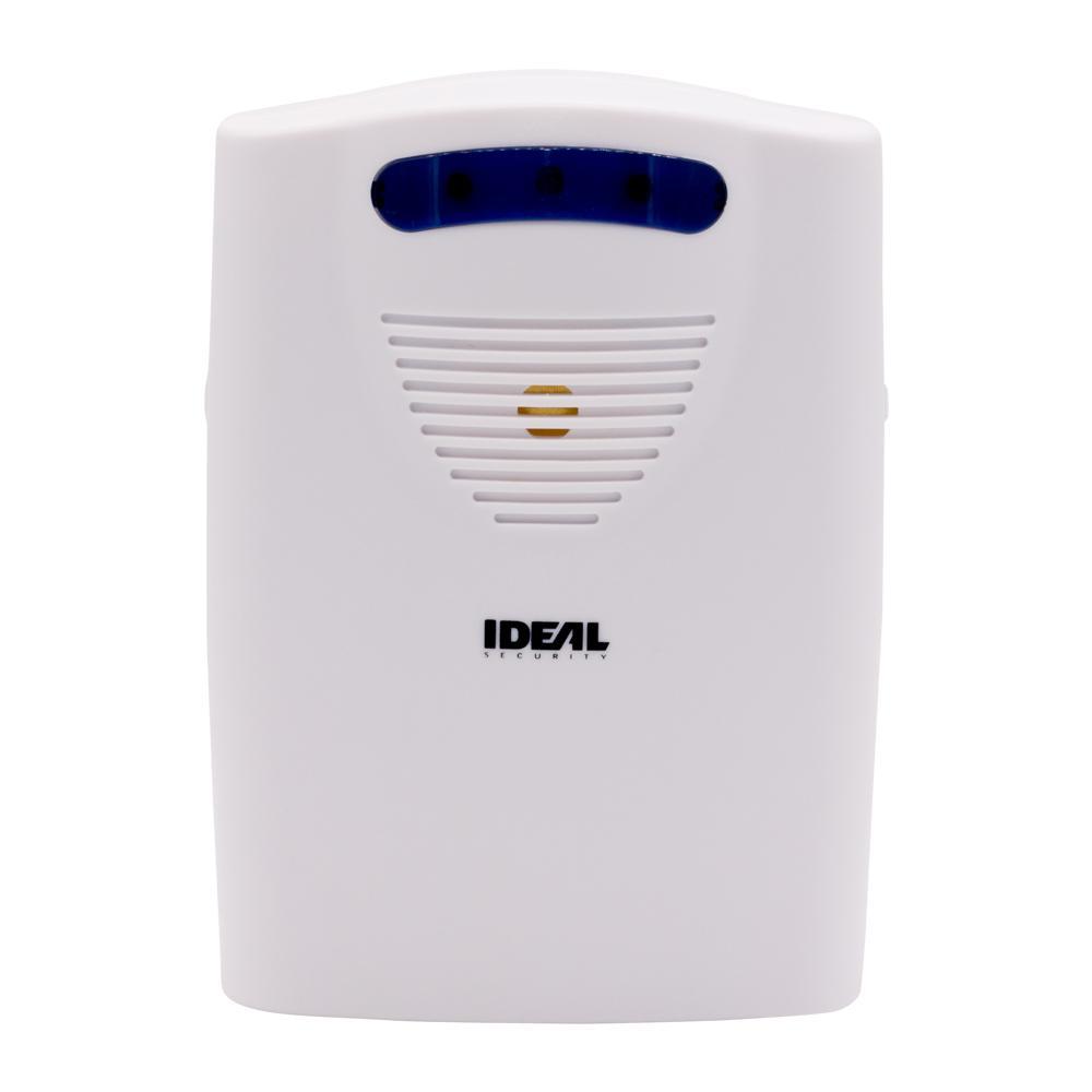 Ideal door alarm systems trading