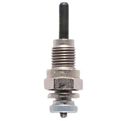 Portable Forced Air Heater Replacement Ignitor for ATESO 10A003 Glow Plug Breeze