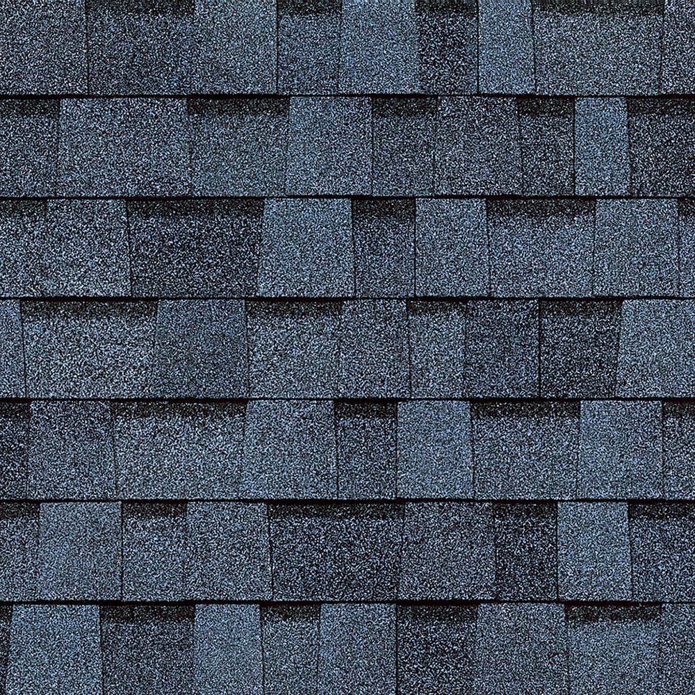Top Blue Roof Shingles Amp Nl13 Roccommunity
