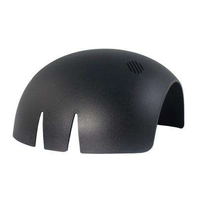 Bump Cap Insert with Foam Pad Fits Inside Low Profile Baseball Cap