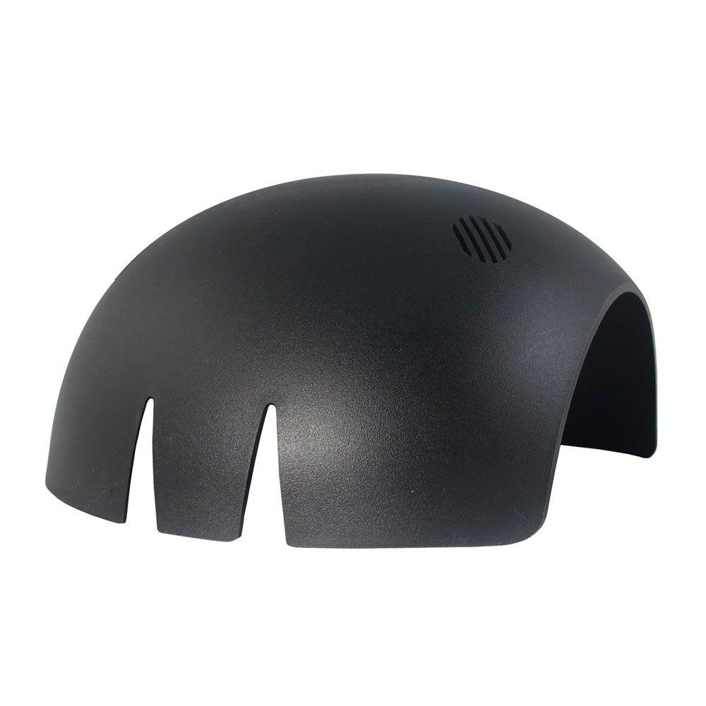 81f7e7c45 ERB Bump Cap Insert with Foam Pad Fits Inside Low Profile Baseball Cap