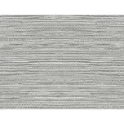 Luxe Haven Harbor Mist Luxe Sisal Peel and Stick Wallpaper (Covers 40.5 sq. ft.)