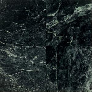 Daltile Natural Stone Collection Empress Green 12 In X 12