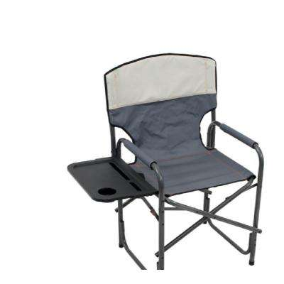 Broadback Camp Folding Chair