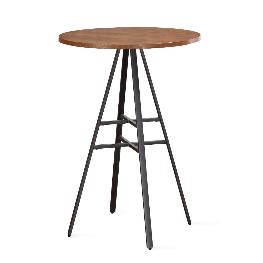 Pub and Bar Tables - Furniture - The Home Depot