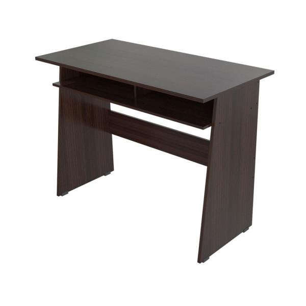Inval Espresso-Wengue Computer Furniture ES-0503