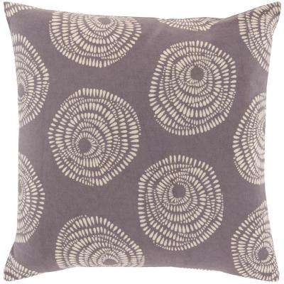 Danica Poly Euro Pillow